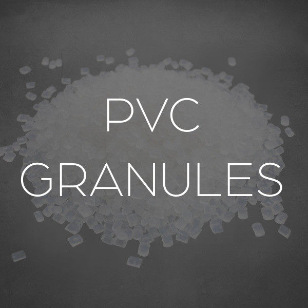 pp granulate